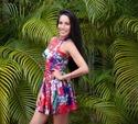 See profile of Maribel
