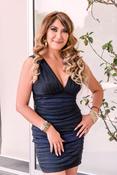 See profile of María