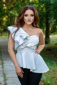 brides Ukraine