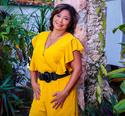 See profile of Silvia