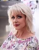 See WhiteQueenAngela's Profile