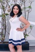 See profile of Mariana