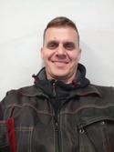 See Vaidmantas's Profile