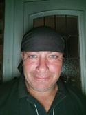 See Stephen6969's Profile