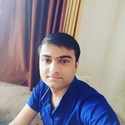 See Rohitkathiriya's Profile