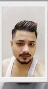 See Jugesh's Profile