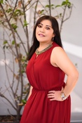 See RosauraGracious's Profile