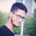 See Hamza_Chouhan003's Profile