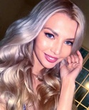 See profile of Milana