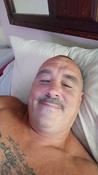 See male1001772536's Profile
