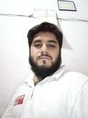 See Saadmir's Profile