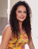 See profile of Petrona