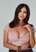 Alina female from Ukraine