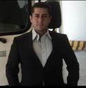 See profile of Jose Manuel