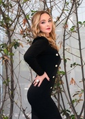 See Linda_Petra's Profile