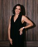 See MonicaCorazon's Profile