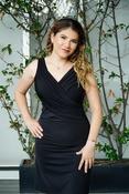 See BeatrizAdventure's Profile