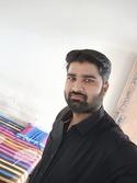 See Jagur's Profile