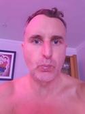 See Deannio57's Profile