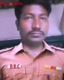 See Bhagaban's Profile