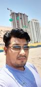 See Hugo_branez's Profile
