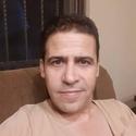 See agnem's Profile