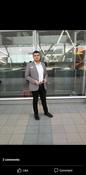 See Beshoyemad's Profile