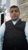 See SAB0786's Profile