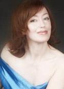 See profile of Olga Rozhnova