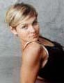 See profile of Natasha