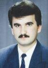Bulent male from Turkey